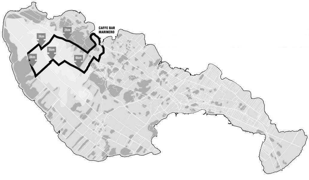 Vir – Biciklom do uvale Miljkovica
